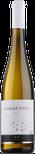 Víno Žitavské vinice Devín 0.75L