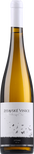 Víno Žitavské vinice Pálava 0.75L