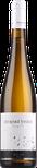 Víno Žitavské vinice Pinot Gris 0.75L