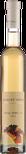 Víno Žitavské vinice Rizling Rýnsky 0.75L