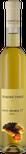 Víno Žitavské vinice Tramín červený 27 0.375L