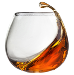Vstupenka na rumovú degustáciu 21.4.2017
