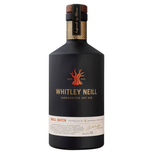 Whitley Neill London Dry Gin 0.70L