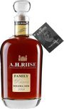 A.H. Riise Family Reserve 0.70L