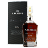 A.H. Riise Platinum 0.70L GB