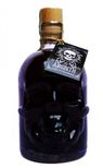 Absinth Suicide Black 0.50L 70%