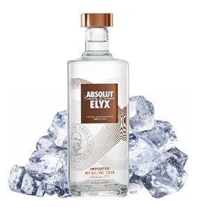 Absolut Elyx 0.70L