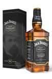 Jack Daniel's Master Distiller Series No.2 0.70L GB