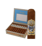 Alec Bradley It is a boy 16g