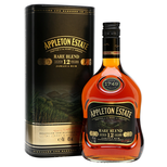 Appleton Estate Extra 12 YO 0.70L GB