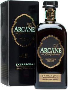 Arcane Extraroma 12 YO 0.70L