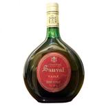 Armagnac Sauval VSOP 0.70L