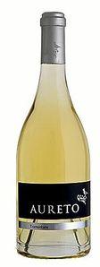 Aureto Tramontane blanc 0.75L