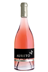 Aureto Tramontane Rosé 0.75L