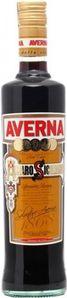 Averna Amaro 0.70L