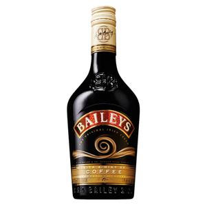 Baileys Coffee Cream 0.70L