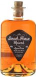 Beach House Spiced Rum 0.70L