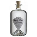 Beach House White Spice Rum 0.70L