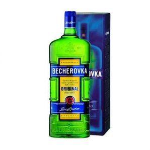 Becherovka 3L