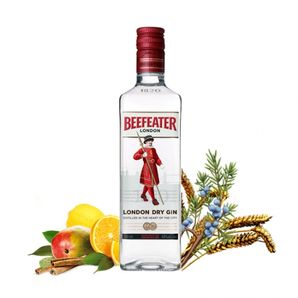 Beefeater 0.70L