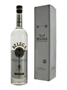 Beluga Silver Line 3L