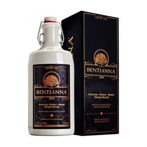 Bentianna GB 0.70L