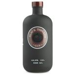 Black Tomato Gin 0.50L