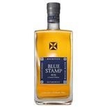 Blue Stamp 0.70L