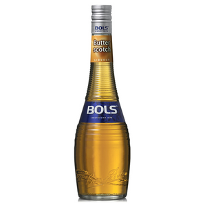 Bols Butterscotch 0.70L