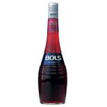 Bols Kirsch 0.70L