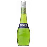 Bols Kiwi 0.70L