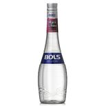 Bols Maraschino 0.70L
