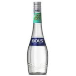Bols Peppermint White 0.70L