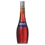 Bols Red Orange 0.70L