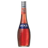 Bols Strawberry 0.70L