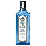 Bombay Sapphire 0.70L