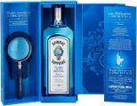 Bombay Sapphire Laverstoke Mill 1L GB