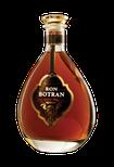 Botran Solera 1893 18 YO 0.70L