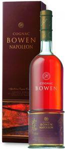 Bowen Napoleon 12 YO 0.70L GB