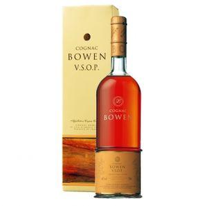 Bowen VSOP 0.70L GB