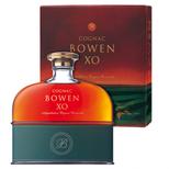 Bowen XO 0.70L GB