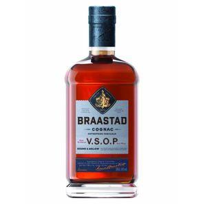 Braastad VSOP 0.70L