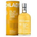 Bruichladdich Islay Barley 2009 0.70L GB