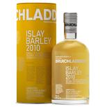 Bruichladdich Islay Barley 2010 0.70L GB