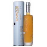 Bruichladdich Octomore 7.3 169ppm 0.70L GB