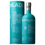 Bruichladdich Organic Scotish 1L GB