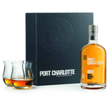 Bruichladdich Port Charlotte 0.70L GBP