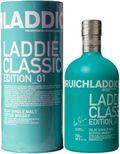 Bruichladdich The Classic Laddie 0.70L