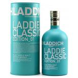Bruichladdich The Classic Laddie 0.70L GB