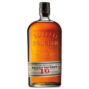Bulleit Bourbon 10 YO 0.70L